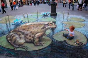 sidewalk-art-1
