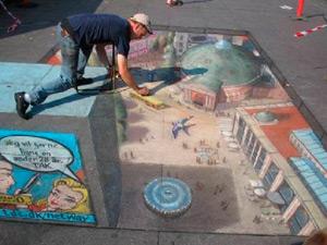 sidewalk-art-11