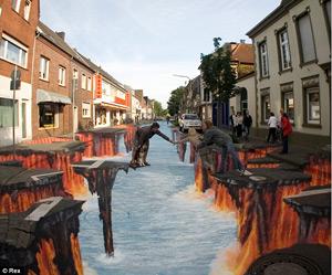 sidewalk-art-17