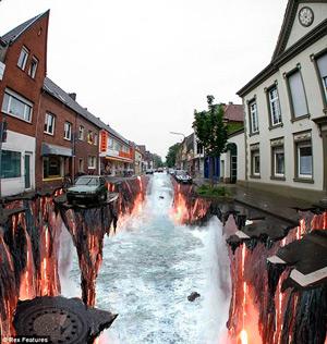 sidewalk-art-18