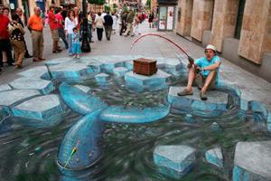 sidewalk-art-2