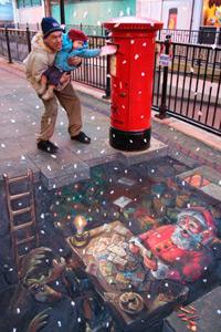 sidewalk-art-5