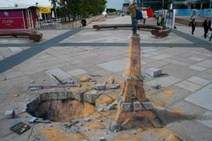 sidewalk-art-6
